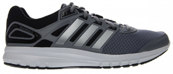 ... adidas duramo 6 men grey ... UMRMTAB
