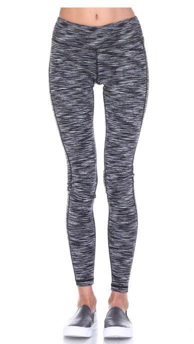 ... athletic leggings 5 GSNUWMB