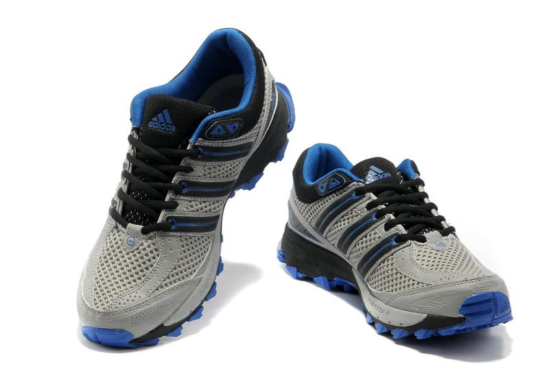 ... gary blue adidas adiprene running shoes,adidas outlet,on sale ... HMRRZKE