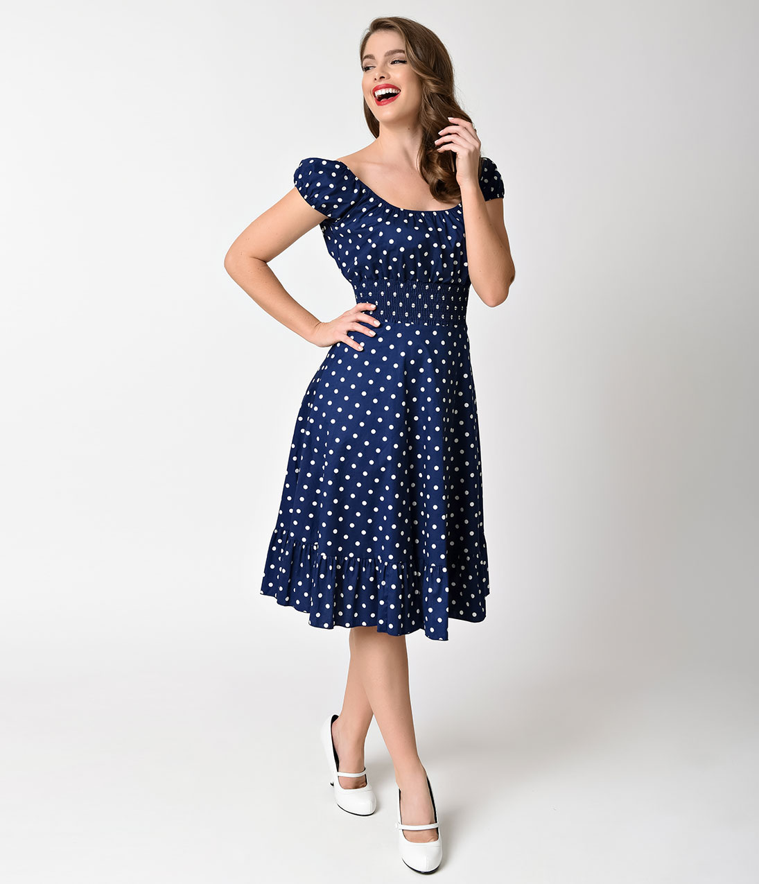... marvellous 1940s style dresses 99 about remodel dresses for teens with 1940s KHPUCOI