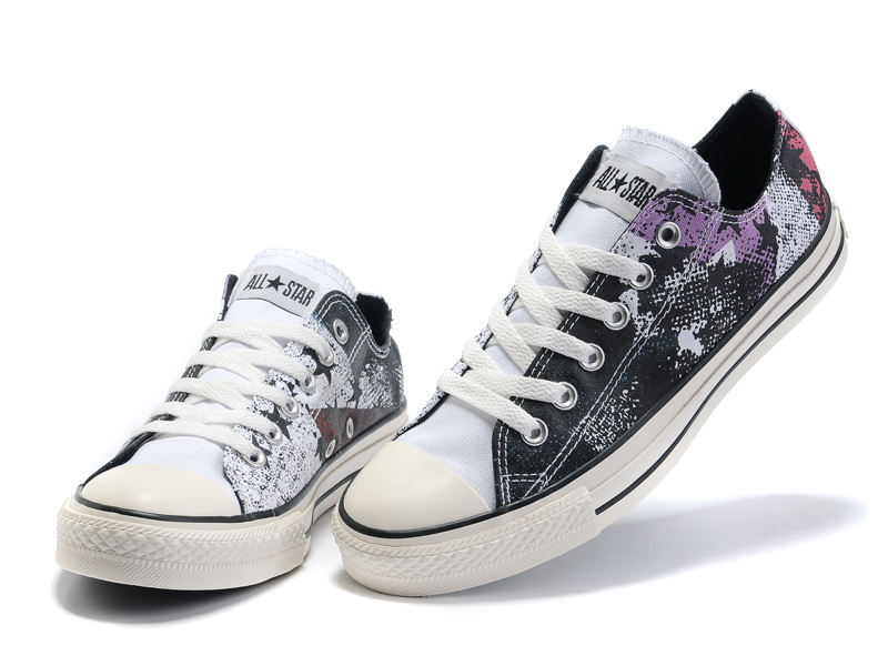 ... mens and womens converse classic sb shoes black white purple,converse  high tops,converse XRTRDKF