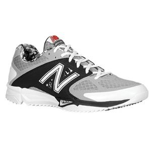 ... new balance turf shoes women PGMOROD