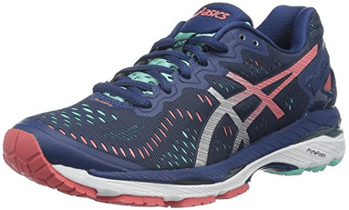 10 best running shoes for women tested u0026 reviewed. embed-icon. 1. asics gel MHETGRE