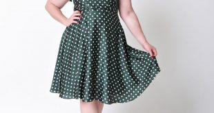 1940s style dresses and clothing unique vintage plus size 1940s style  emerald ivory IJGEUSM