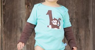 1st birthday outfits for boys baby boy first birthday outfit, but definitely put pants on my kid. this FHGBCMD