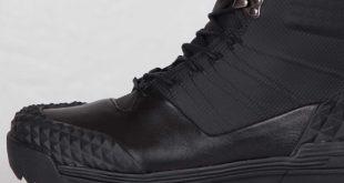 acg nike boots nike lunarterra arktos - sneakernews.com FNFQVLI