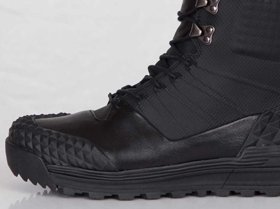 ACG Nike boots – All Terrain Boots!