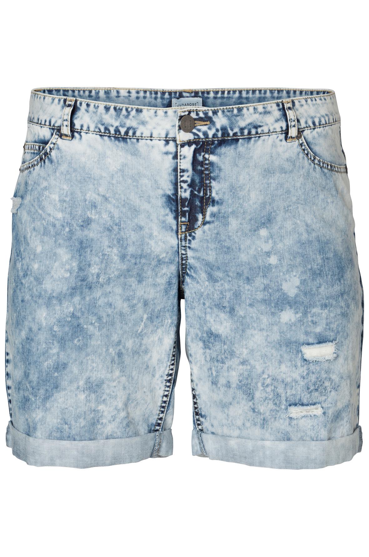 acid wash shorts junarose acid wash jeans shorts VASQRZE