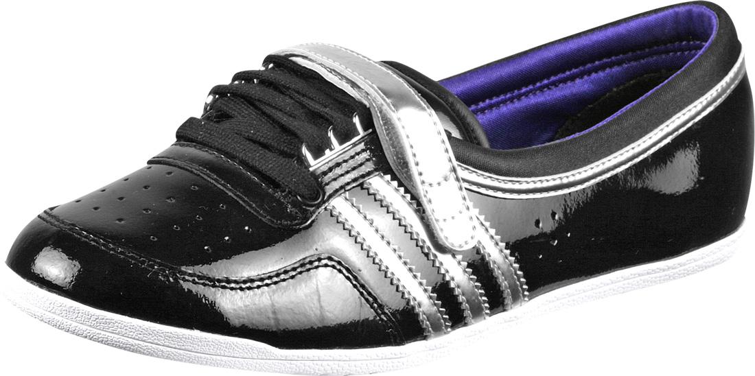 adidas adidas concord round w shoes adidas adidas concord round w shoes adidas RVBGBWX