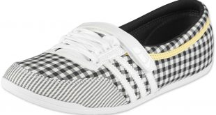 adidas adidas concord round w shoes black white yellow KASYDQJ