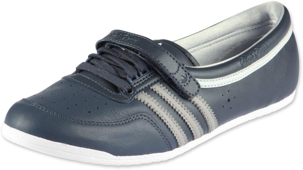 adidas adidas concord round w shoes grey blue CJXEEZQ