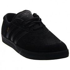 adidas adidas silas vulc adv mens fashion-sneakers f37454_7.5 - HQNOLXL