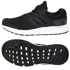 adidas adiprene shoes 3 adidas galaxy m running men trainers sneakers adiwear adiprene mens  clou IMGJTRH