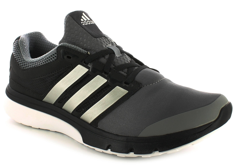 adidas adiprene turbo elite m running trainers uk 9 - google search NQPCAEI