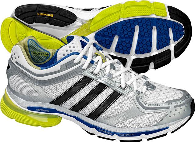 adidas adistar adidas-adistar-ride-3-m-u44211-mens-sizes- KCKGHTL