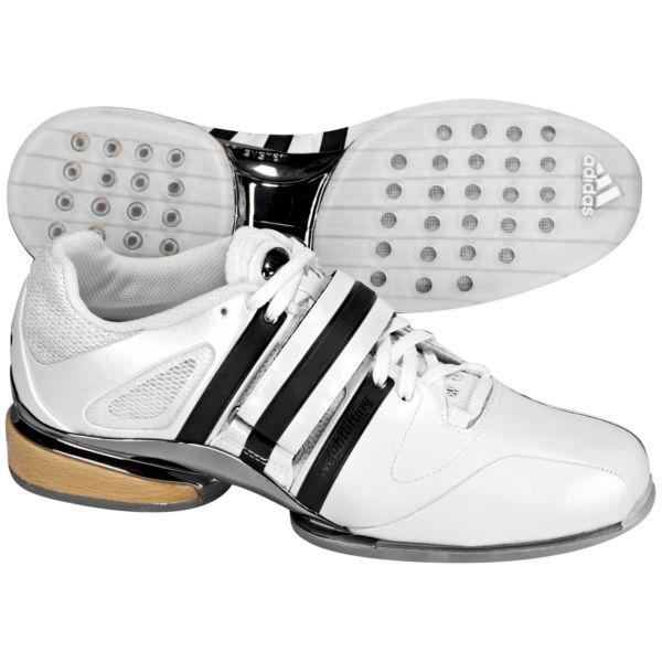 Adidas Adistar – Make your style statement