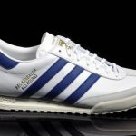 Adidas Beckenbauer Allround – A Homage to the Champion!