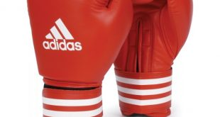 adidas boxing gloves adidas aiba boxing gloves MYCFDDY