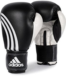 adidas boxing gloves adidas boxing training glove MQDFQXP