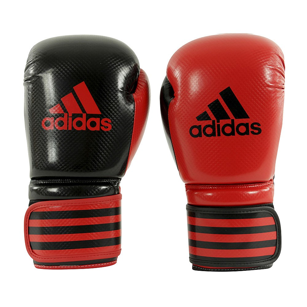 adidas boxing gloves adidas power 200 duo boxing glove. $149.99. $19.56 to $19.56 UMFMJVI