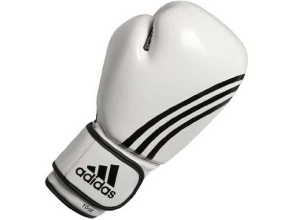 adidas boxing gloves home u003e boxing gloves u003e adidas box fit boxing gloves EBALKMG