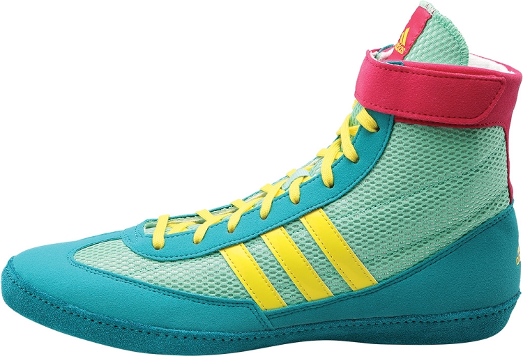 adidas boxing shoes adidas combat speed 4 boxing shoes | boundboxing.com GAVLVNR