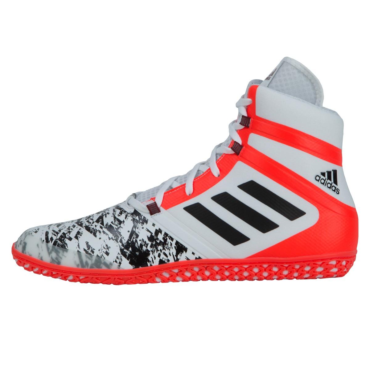 adidas boxing shoes adidas ring shoes HBHNSWQ
