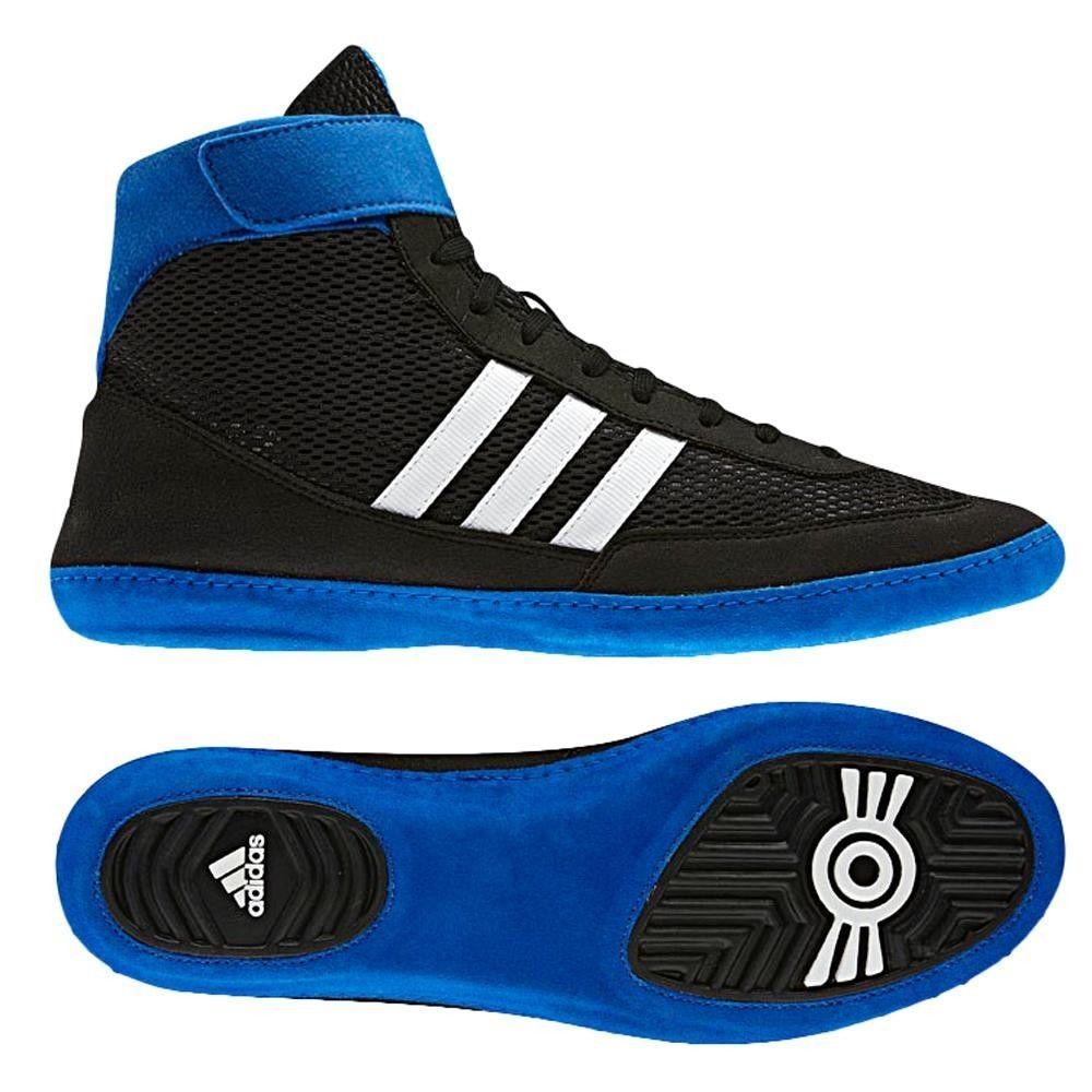 adidas boxing shoes new adidas combat speed 4 boxing shoes wrestling shoes lightweight boxing  shoes IPBPAJZ