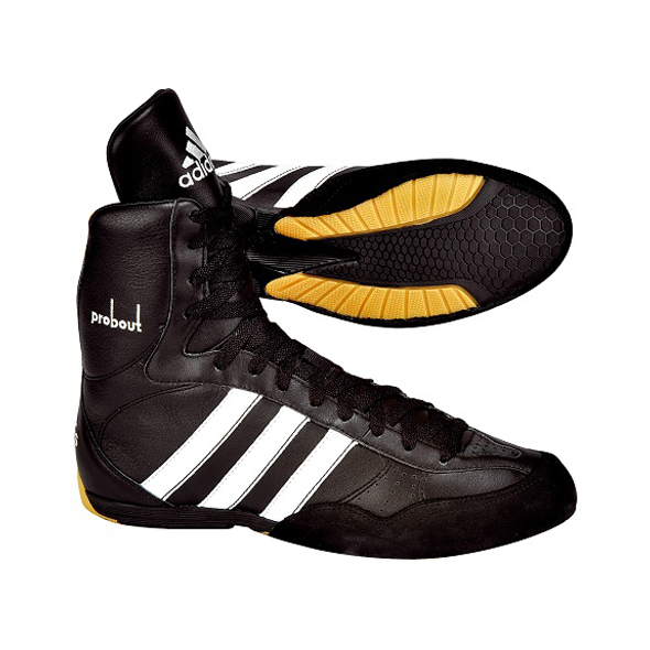 adidas boxing shoes quick view. KUJLOUI