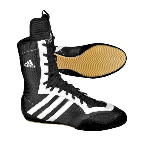 adidas boxing shoes quick view. WPTIBAZ