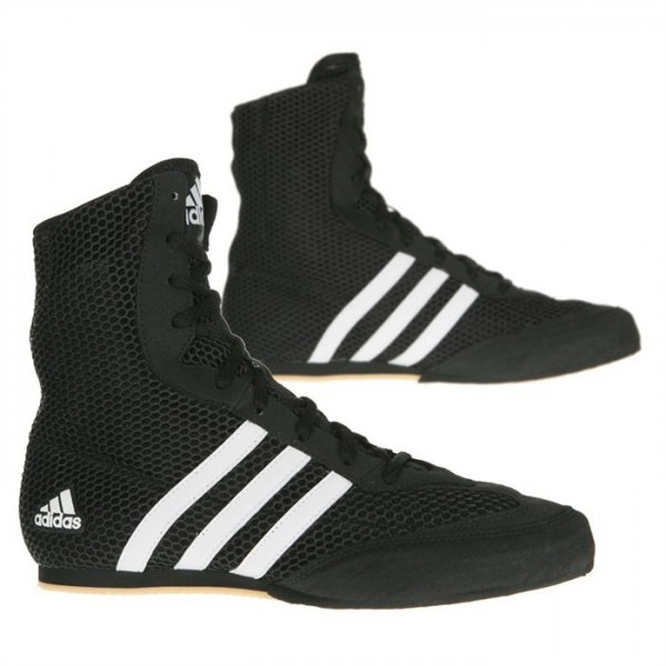 adidas boxing shoes the 11 best boxing shoes ODHWXAT
