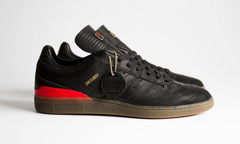 adidas busenitz pro adidas skateboarding releases limited edition u0026#8220;friends and  familyu0026#8221; busenitz SWPKXDT