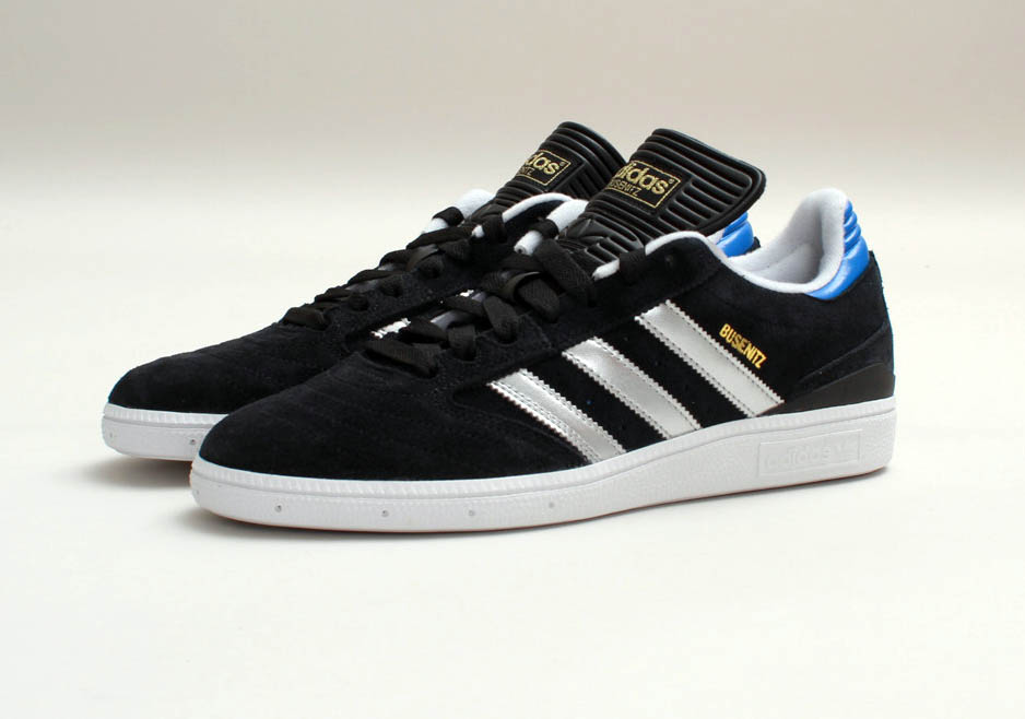 adidas busenitz pro pick up your pair now from adidas skateboarding stocked retailers,  including concepts. NWOKPRP