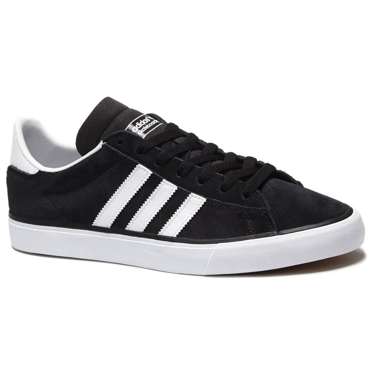 adidas campus vulc ii shoes USEQYYD