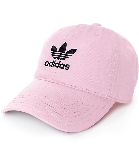 Adidas Cap – Appealing and Trendy!