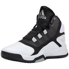 adidas casual shoes 10.5 BIKRFVU