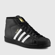 adidas casual shoes 10 RTELBWQ