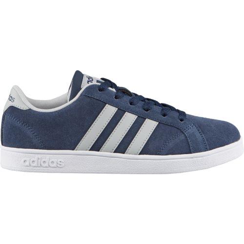 adidas casual shoes adidas kidsu0027 baseline k casual shoes | academy JUVWYNS