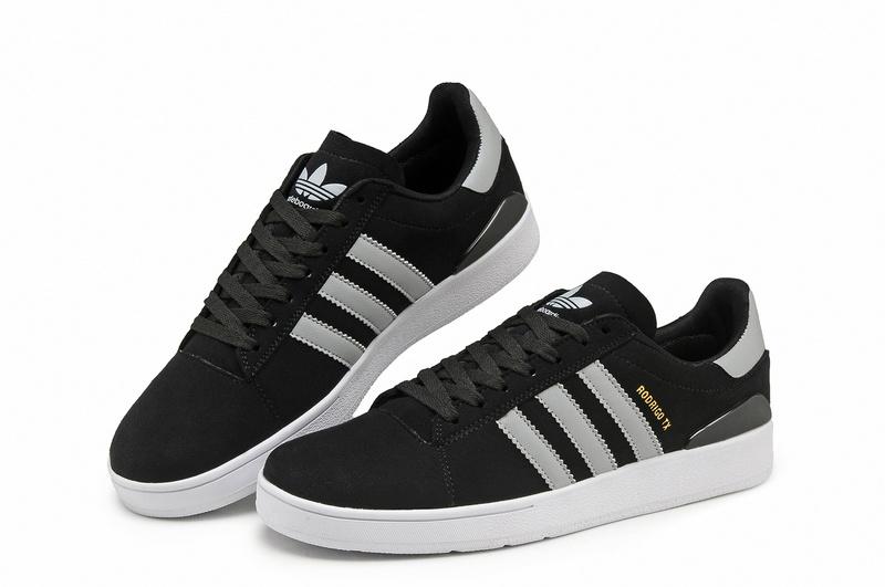 adidas casual shoes OIWQSGV