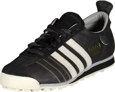 Adidas Chile 62 adidas adidas chile 62 shoes black/frost BXWOUJY