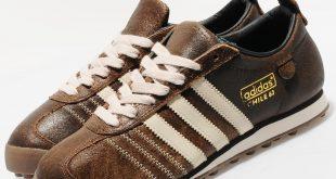 Adidas Chile 62 adidas originals chile u002762 | size? WLCHGTD