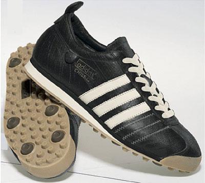Adidas Chile 62 chile2 YYAVZQF