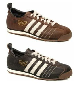 Adidas Chile 62 example colour combinations adidas chile 62 ... BFEZUMD