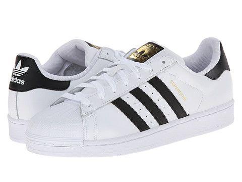 Adidas Classic adidas originals superstar 2 classic shoes DZQPTIZ