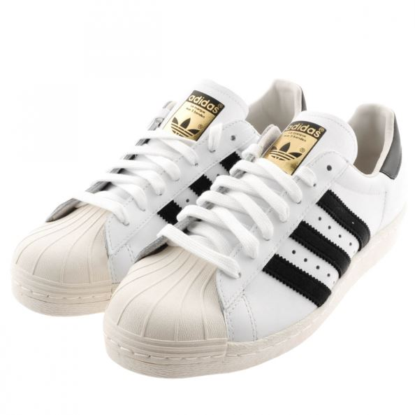 Adidas Classic if ... QWUJFBL