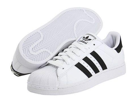 adidas classic shoes adidas originals superstar 2 running white/satellite/running white -  zappos.com MJYWUIL