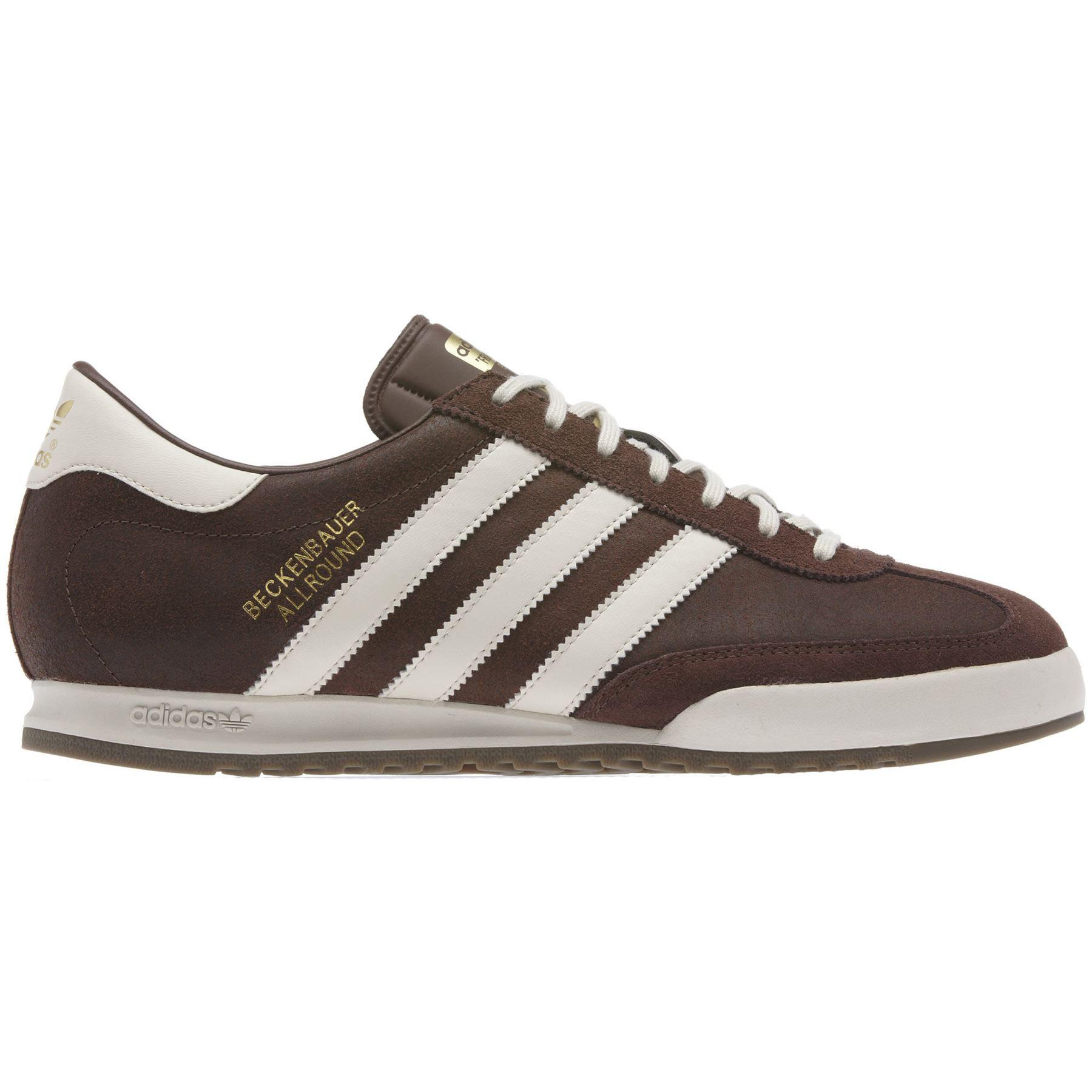 adidas classic shoes adidas-originals-trainers-multi-listings-shoes-beckenbauer-stan- KZZFJUW