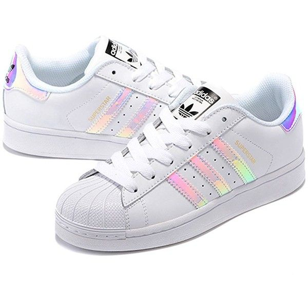 Best 25+ Adidas superstar shoes ideas on Pinterest | Womens addidas shoes,  Classic addidas shoes and Addidas superstar shoes
