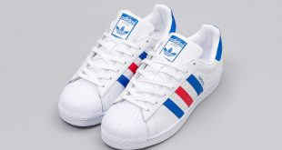 Adidas Classic the adidas originals superstar will forever remain a true classic that will  never YFOTBMF