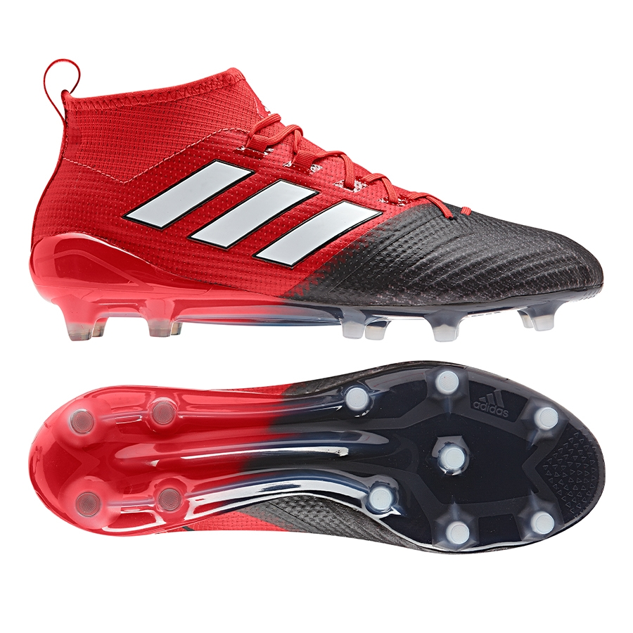 Adidas Cleats – Play the Game of Soccer in Messi's Way!